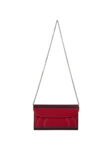Mietis-Bag-Leather-Quality-Clutch-Craftmanship-MaryWallet-Luxury-Red